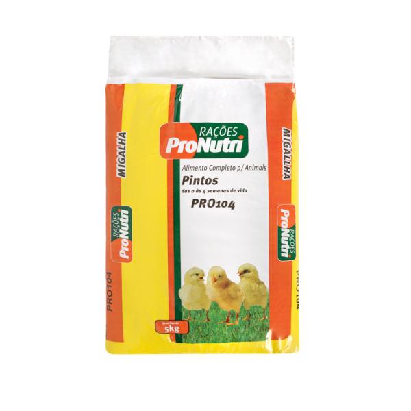 Pronutri Pintos à venda na Casa Pinto